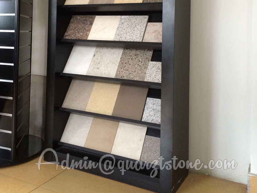 Stone Display Rack SR025 D1.jpg