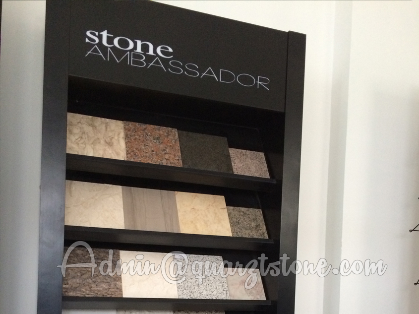 Stone Display Rack SR025 D.jpg